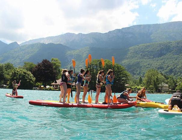 paddle-geant-club-nautique-doussard